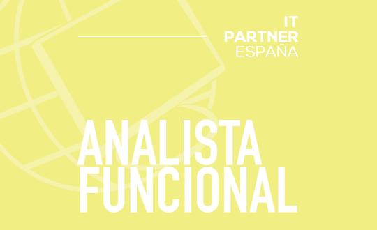 Desarrollador/a SalesForce – Madrid