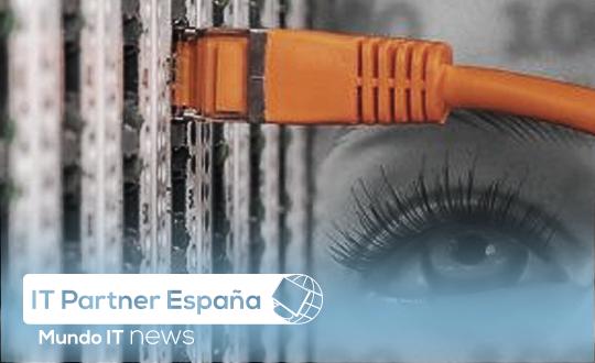 El nuevo cable submarino de Google, Nueva York-Bilbao