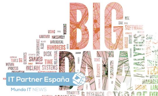 Big Data (Stream Processing) – Madrid