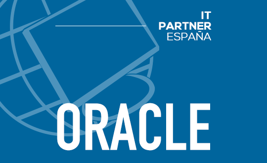 Analista Oracle Form Reports Junior (H/M) – Valencia
