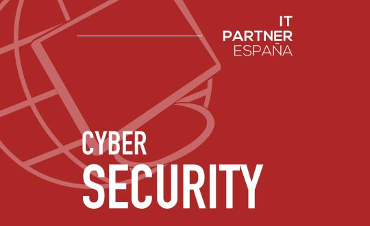 Ingeniero en Ciberseguridad (H/M) – Madrid