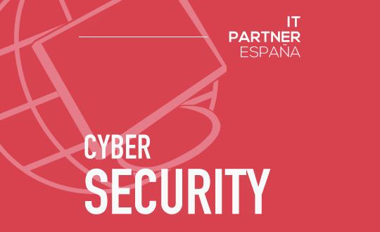Técnico de redes y ciberseguridad (H/M) – Madrid