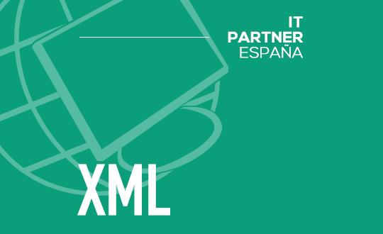 Programador XML/SQL (H/M) – Valencia